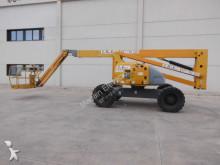 Haulotte HA20PX aerial platform