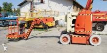 JLG E300AJP - 227 kg - 11,1 m - electric