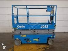 Genie GS-2032 aerial platform