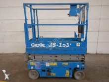 Genie GS-1530