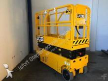 JCB S2032E aerial platform
