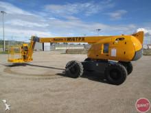 Haulotte H 16 TPX aerial platform