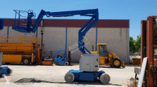 JLG Genie Z34/22N Electric work platform lift 12.5 mts ()