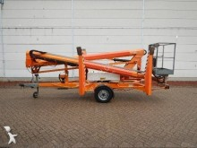Niftylift 170 HDET