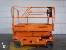 Haulotte Compact 10