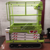 Almac Scissor lift self-propelled aerial platform