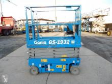 nacelle Genie GS1932 elektro 7.79m