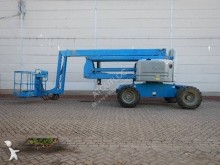 Genie Z60-34RT
