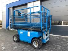 Genie GS 3268 Hoogwerker aerial platform