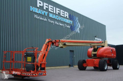 JLG self-propelled