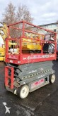 Skyjack Scissor lift self-propelled