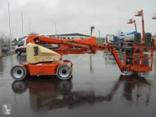 JLG E 450 AJ elektro 15.72m