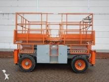Skyjack SJ8831