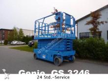Genie GS 3246 aerial platform
