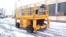 Haulotte H 12 SX