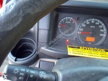 Nissan Cabstar 35.11