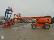 JLG 660 SJ 4x4 diesel 22.30m aerial platform