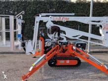 Easy Lift R130