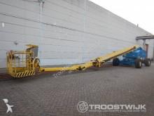n/a 120HX aerial platform