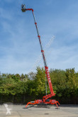 Teupen leo30t plus aerial platform