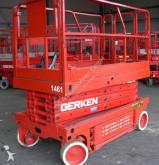 lift Genie gs 2646