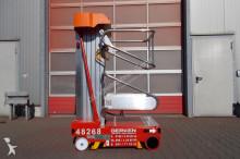 n/a 1230 es aerial platform