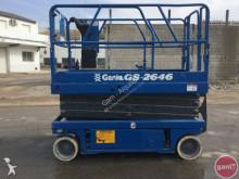Genie GS-2646 Arbeitsbühne