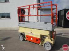 JLG 2030ES aerial platform