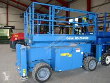 Genie 2669 aerial platform
