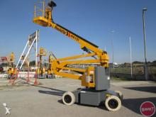 Haulotte HA15I aerial platform