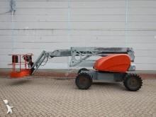 Niftylift HR21D aerial platform