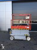 Skyjack SJ 3219 Hoogwerker