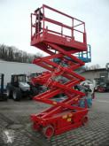 Genie 2632 aerial platform