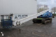 Aichi SR210 Hoogwerker aerial platform