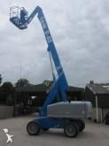 Genie self-propelled aerial platform