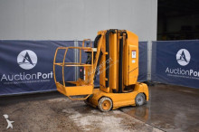Grove Manlift Toucan 1100A