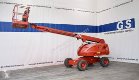 JLG 400S Arbeitsbühne