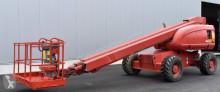 JLG 600S aerial platform