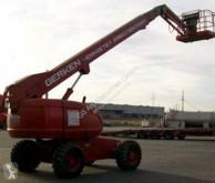 n/a 660sj aerial platform