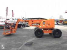Haulotte HA 16 PX NT diesel 4x4x4 16m