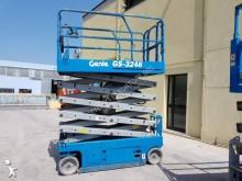 Genie GS-3246 aerial platform