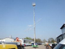 n/a aerial platform