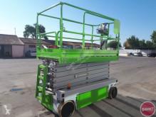 Iteco - IT 12122 aerial platform