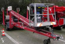 Dino Lift 180t-1 aerial platform