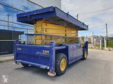 автовышка JLG liftlux sl205-25 21,5 mts Skyjack-Haulotte