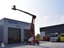n/a Nifty Lift HR 21 DE aerial platform
