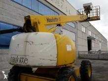 Haulotte H 21 TX
