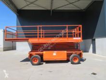 nacelle nc Holland Lift Q 135 EL 24