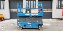 Genie GS3246 - 11,75 m, electric