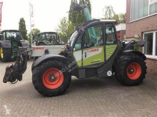 k.A. CLAAS SCORPION 9040